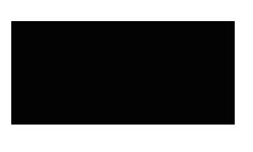 Janet Joyner Photography logo, black script writing